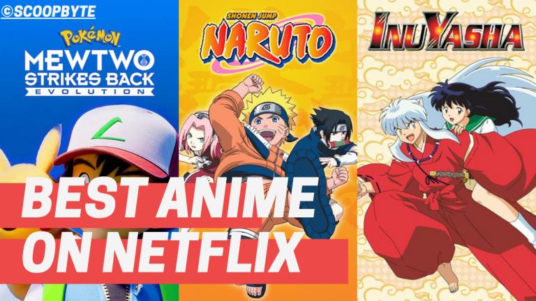 netflix-best-anime-series