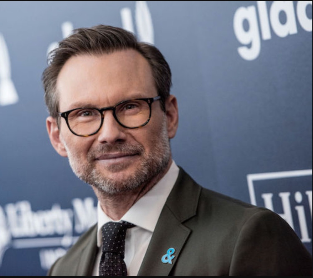 christian-slater-facts