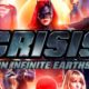 crisis-on-infinite-earths-rerun