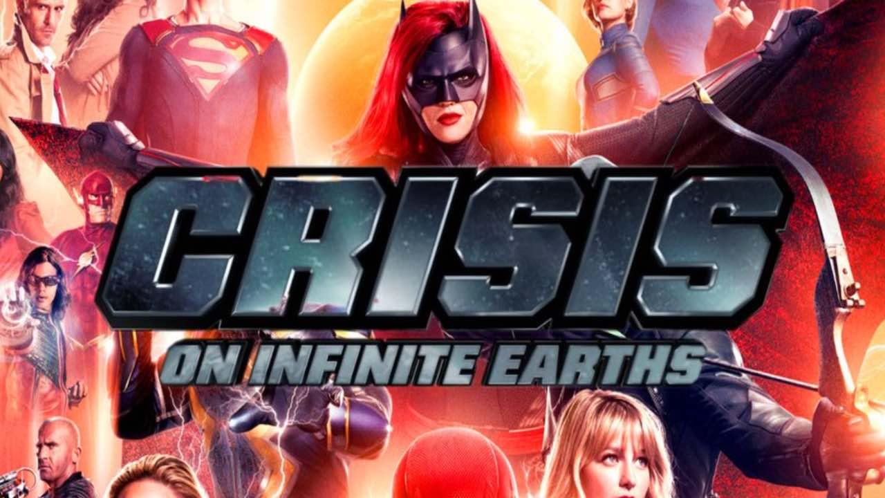 crisis-on-infinite-earths-rerun