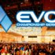evo-2020-cancelled