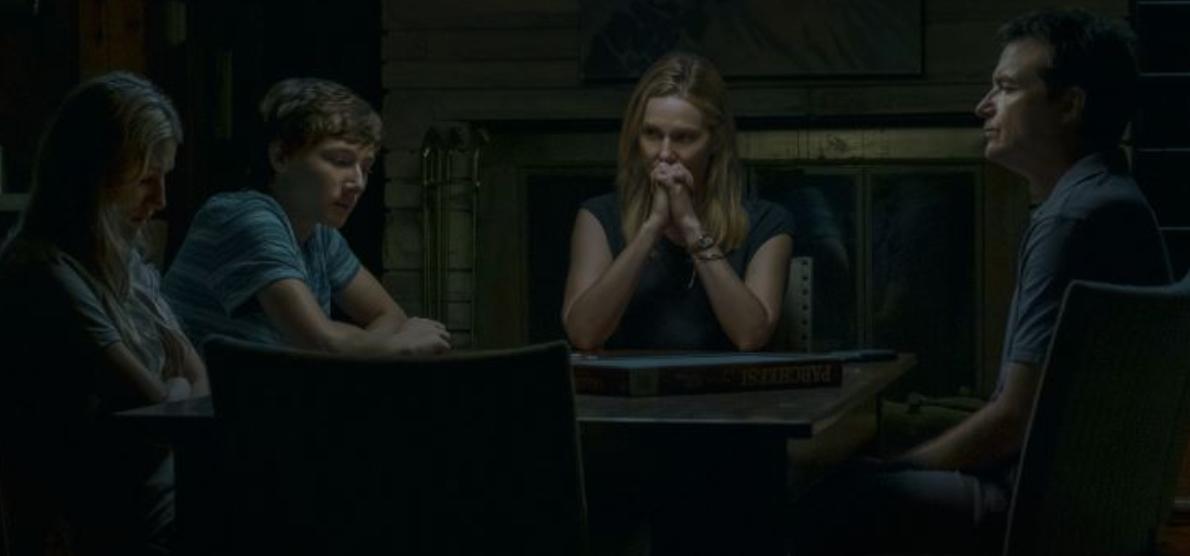 ozark-season-3-ending