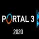 portal-3-release-date