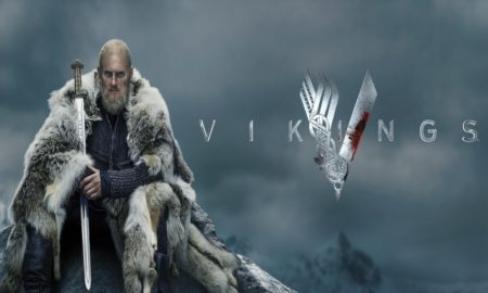 vikings-season-6-part-2-plot