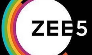 top-5-web-series-on-Zee5