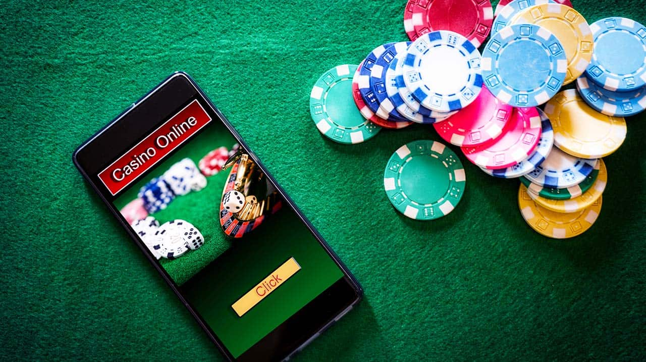 Higgs Hydrographic Tek | Enjoy With Grand Casino.