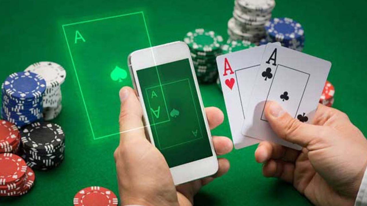 Hot Trends in Portugal: Online Gambling and Casinos | Scoop Byte