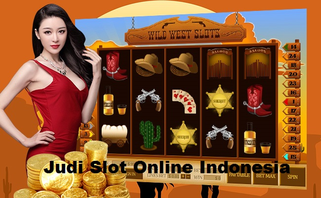 7 Best Things To Know About Indonesia Online Slots | Scoop Byte