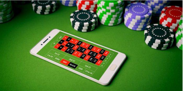 How To Win Online Gambling | Scoop Byte