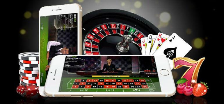 Technologies In The Online Casino Industry | Scoop Byte